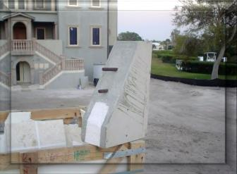 All wall system creates the most energy efficient wall for Most energy efficient home construction